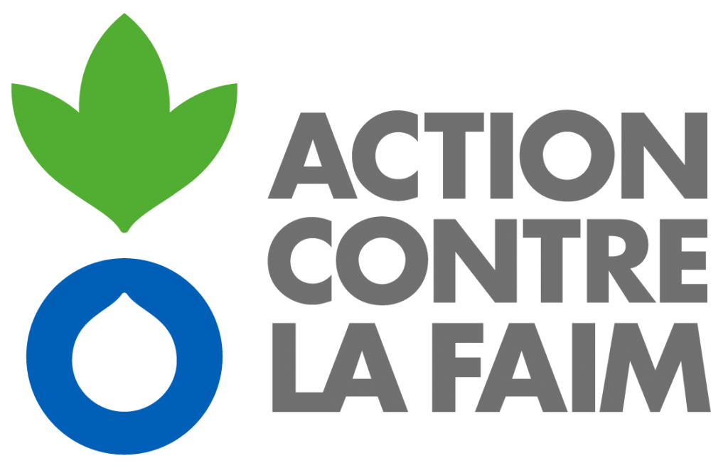 Action Contre la faim CAmeroun