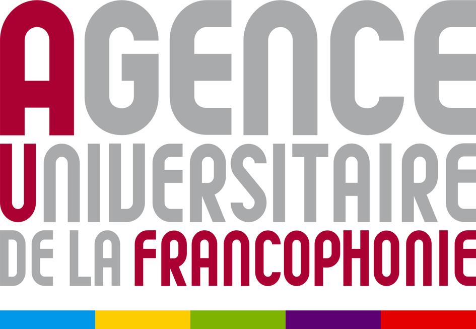Agence Universitaire de la Francophonie - AUF