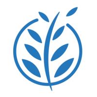 harvest asset management logo