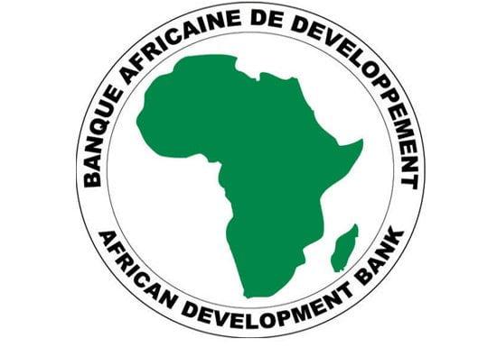 Banque Africaine de développement BAD logo