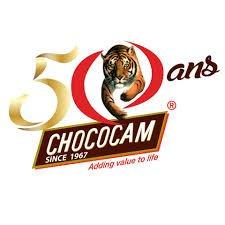 Chococam logo