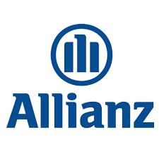 Allianz Cameroun logo