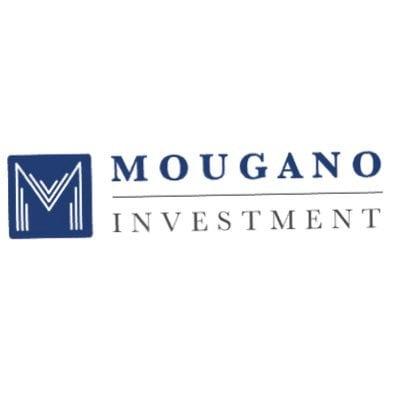 Mougano investment