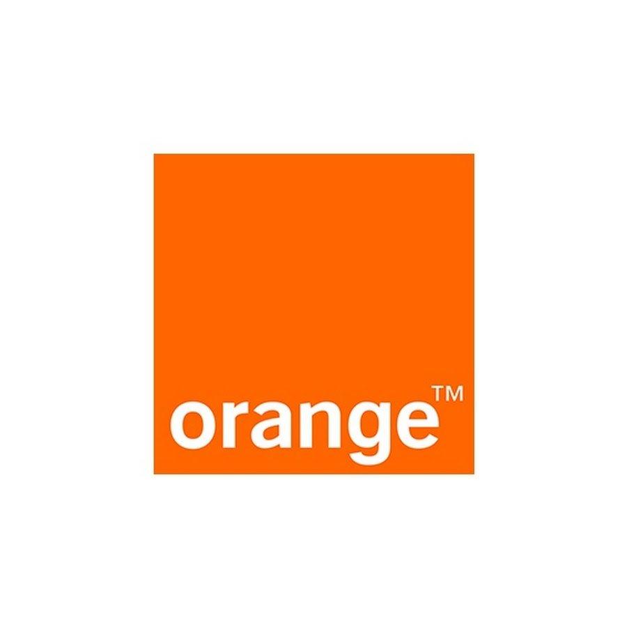 orange cameroun logo