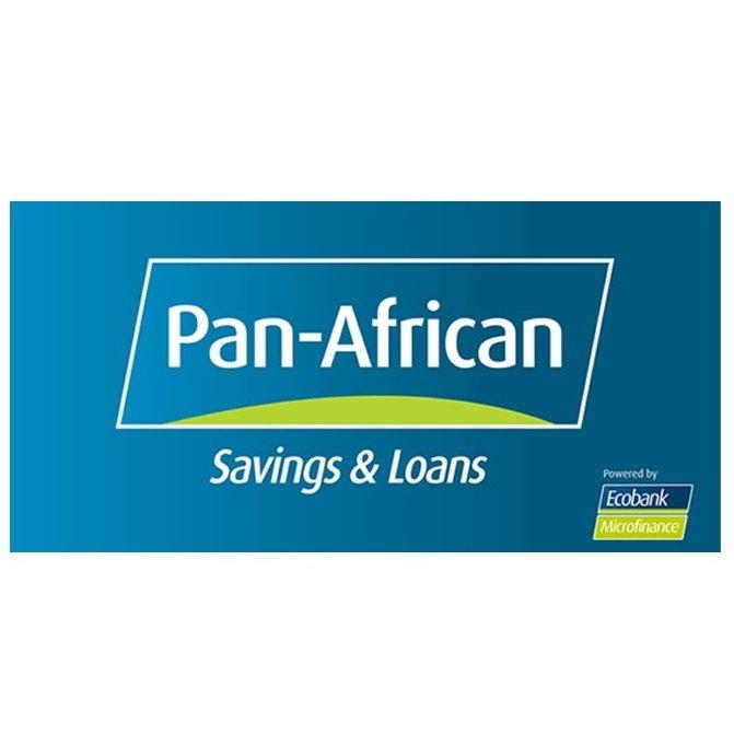 PAN-AFRICAN-SAVINGS-LOANS logo