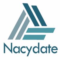 nacydate logo