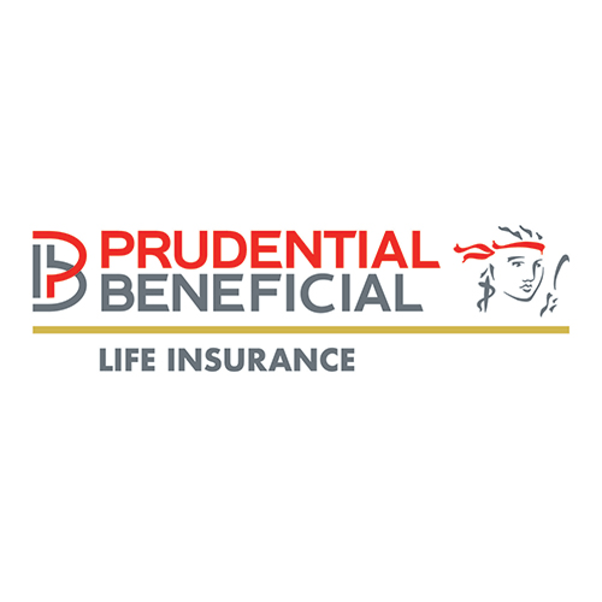 Prudential Beneficial Life Insurance logo