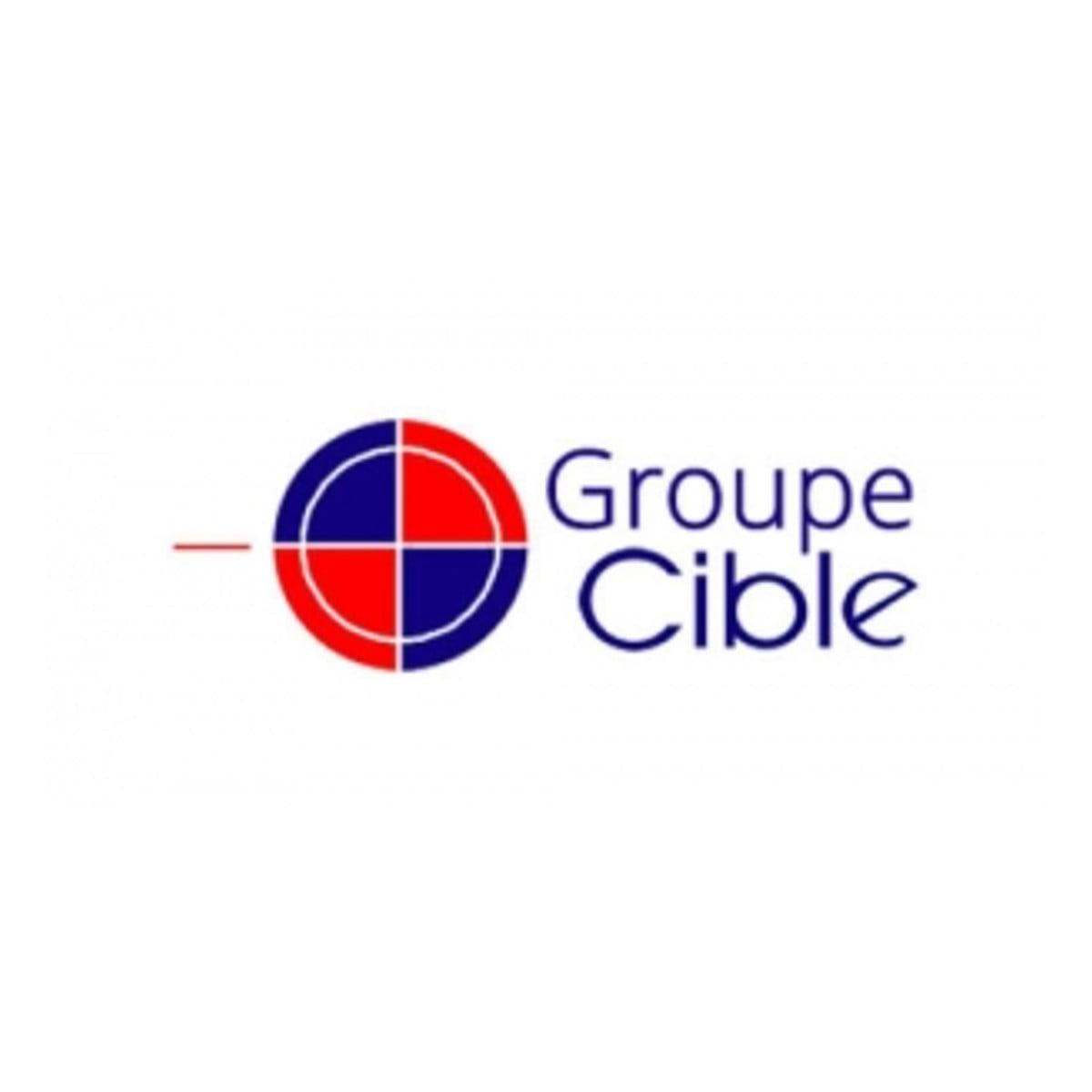 groupe cible RH logo