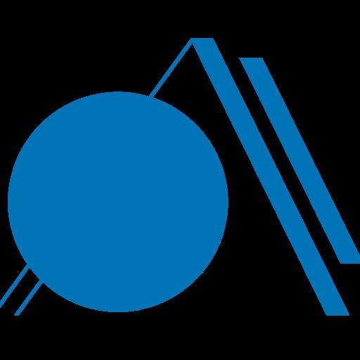 okalla ahanda logo