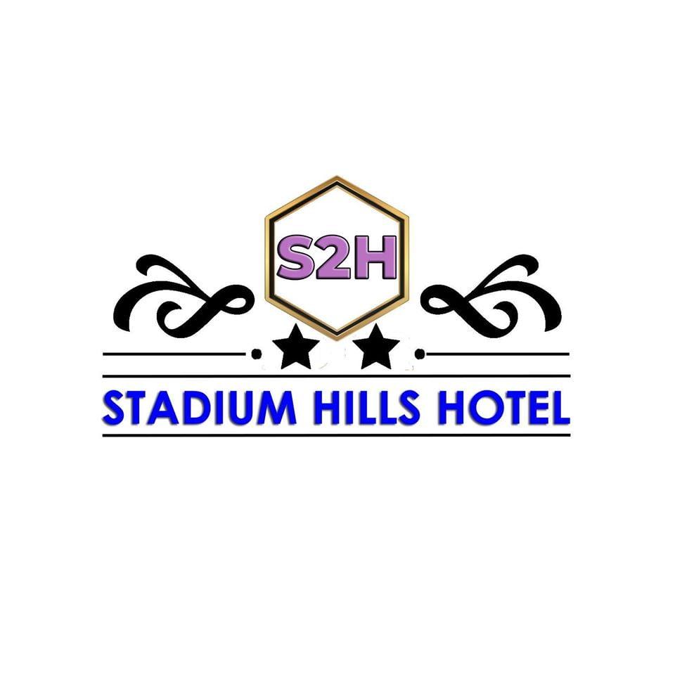 stadium hills hotels recrutement
