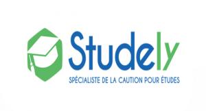 studely logo