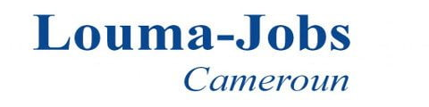 Louma Jobs Cameroun
