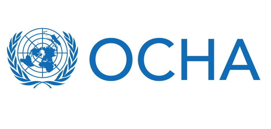 Chef De Bureau Affaires Humanitaires Ocha Bureau De La Coordination Des Affaires Humanitaires Louma Jobs Cameroun