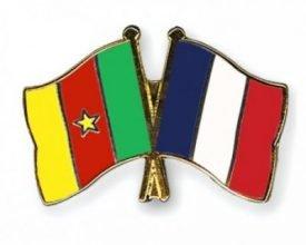 Bourses de l'ambassade de france pour le cameroun.