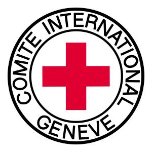 Comité international de la Croix-Rouge